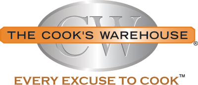 Cook's Warehouse Blog